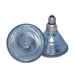 Sylvania 16733   | PAR38 Halogen Bulbs | USALight.com