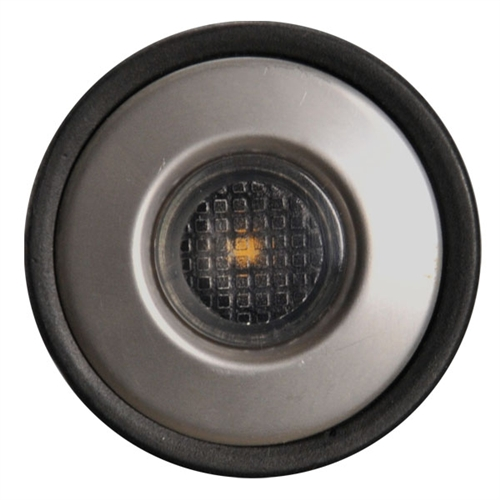 8401 2430 06 Malibu Low Voltage Deck Lights 6 Pack