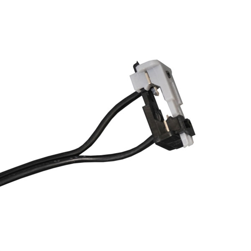 Malibu Landscape Lighting Cable Connectors - lighting.xcyyxh.com