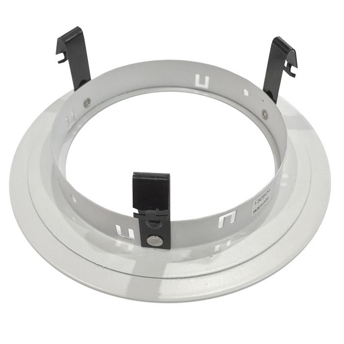 Bp4 Ov Oversize Trim Ring White Usalight Com