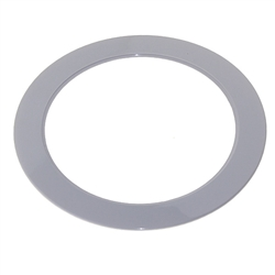 BP6-OV | Trim-Ring-6 Extra Wide Trim Ring | USALight.com