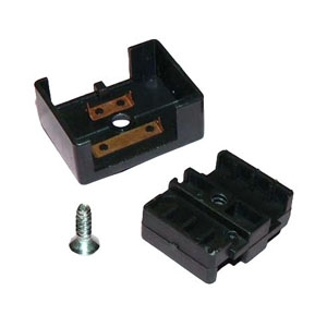 CO-3   Landscape Lighting Wire Connector   USALight.com