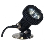 FG510 | Evergreen Underwater Light - 20 watt | USALight.com