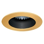 LED-EM-204 | LED Dimmable Recessed Cabinet Light | USALight.com