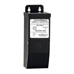 ODC150P24 | Outdoor Magnetic Transformer - 150 watt - 24 Volt | USALight.com