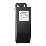 GPX100P | General Purpose Indoor/Outdoor Transformer - 100 watt | USALight.com
