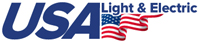 P16 | PAR16 Halogen Bulbs - Plusrite | USALight.com