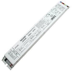 Sylvania 49161 - QTP 4x54T5HO/UNV PSN HTW NL | 4 Lamp T5 Multi ...