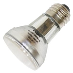 Halco 107504 HP16NSP60| PAR16 Halogen Bulbs | USALight.com