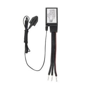 malibu landscape lighting photo control cell remote type 12 volt - Malibu Landscape Lighting