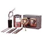 B100MH-Q | Metal Halide Ballast Kit, Quad Tap, Pulse Start - 100 watt | USALight.com