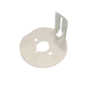 Bp18 socket plate for 6 recssed housing usalight socket plate for 6 recessed housing aloadofball Image collections