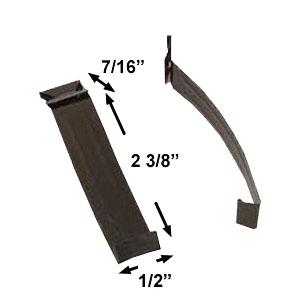Bp35 trim clip usalight trim clip mozeypictures Gallery