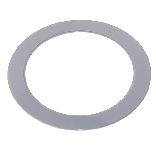 Trim Ring 6 Extra Wide