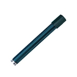 EW-13-VG | Landscape Extension Wand with Coupling - Verde Green | USALight.com