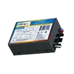 IMH-150-H-LF | Electronic Metal Halide Ballast- 150 watt (NAME BRAND) | USALight.com