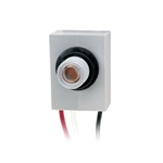 K4021C | Intermatic Landscape Lighting Photo Control Cell