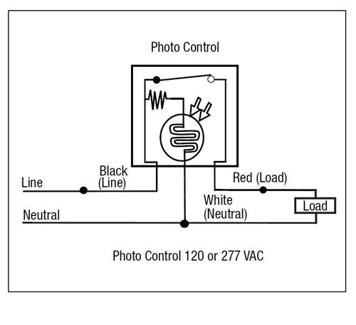 Metal Halide Wiring Diagram 208 Atlas Metal Halide Wiring
