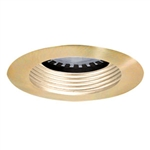 LED-EM-203 | LED Dimmable Recessed Cabinet Light | USALight.com