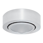 LED-HU-08 | LED Dimmable Undercabinet Light | USALight.com