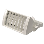 US-1231W | Fluorescent Track Light - Wall Wash | USALight.com