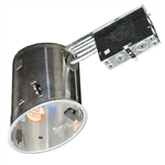 "US-306-R-ICAT | B36RIC | 6"" Sloped IC Remodel Housing 