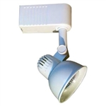 US-392W | Round Stepped Track Light - Low Voltage | USALight.com