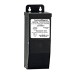 ODC100S24VDC | Outdoor Magnetic Low Voltage Driver - 100 watt - 24 Volt | USALight.com
