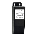 ODC150S | Outdoor Magnetic Transformer with Secondary - 150 watt - 12 Volt | USALight.com