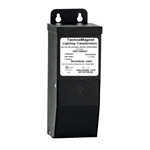 ODC150S24 | Outdoor Magnetic Transformer with Secondary - 150 watt - 24 Volt | USALight.com