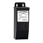 ODC200P | Outdoor Magnetic Transformer - 200 watt - 12 Volt | USALight.com