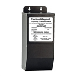 ODC250P | Outdoor Magnetic Transformer - 250 watt - 12 Volt | USALight.com