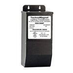 ODC300P | Outdoor Magnetic Transformer - 300 watt - 12 Volt | USALight.com