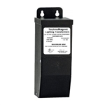 ODC60S12VDC | Outdoor Magnetic Low Voltage Driver - 60 watt - 12 Volt | USALight.com