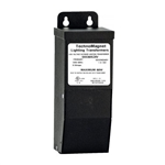 ODC60S24VDC | Outdoor Magnetic Low Voltage Driver - 60 watt - 24 Volt | USALight.com