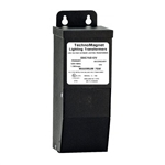 ODC75S12VDC | Outdoor Magnetic Low Voltage Driver - 60 watt - 12 Volt | USALight.com