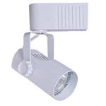 US-904W | Theatrical Track Light - Low Voltage | USALight.com