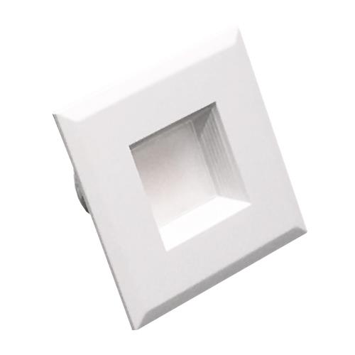 recessed square lighting. 3\ Recessed Square Lighting