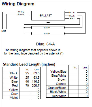B2F96-UNV_3  Lamp Ballast Wiring Diagram on charging system diagram, ballast 2 4 lamp diagram, 4 speaker wiring diagram, 4 led wiring diagram, lamp socket diagram, 4 light switch wiring diagram, ez wiring diagram, ice cube relay wiring diagram, 4 battery wiring diagram, 4 lamp t8 ballast wiring, electronic ballast circuit diagram,