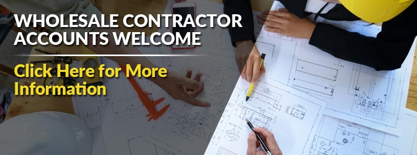USALight Welcomes Contractor Accounts