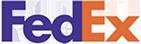 USALight ships Fedex